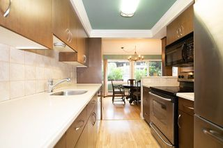 "Photo 9: 104 235 KEITH Road in West Vancouver: Cedardale Townhouse for sale in ""SPURAWAY GARDENS"" : MLS®# R2518546"