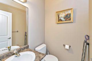 Photo 22: 118 6838 W Grant Rd in : Sk John Muir Row/Townhouse for sale (Sooke)  : MLS®# 860645