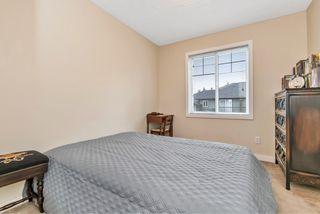 Photo 19: 118 6838 W Grant Rd in : Sk John Muir Row/Townhouse for sale (Sooke)  : MLS®# 860645