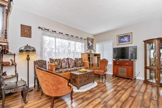 Photo 14: 118 6838 W Grant Rd in : Sk John Muir Row/Townhouse for sale (Sooke)  : MLS®# 860645