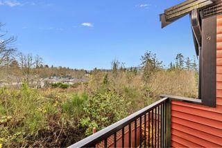 Photo 27: 118 6838 W Grant Rd in : Sk John Muir Row/Townhouse for sale (Sooke)  : MLS®# 860645