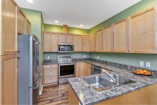 Photo 8: 118 6838 W Grant Rd in : Sk John Muir Row/Townhouse for sale (Sooke)  : MLS®# 860645