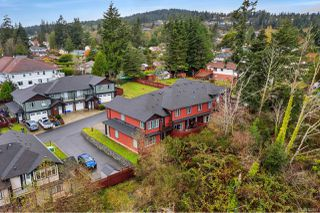 Photo 32: 118 6838 W Grant Rd in : Sk John Muir Row/Townhouse for sale (Sooke)  : MLS®# 860645