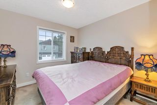 Photo 18: 118 6838 W Grant Rd in : Sk John Muir Row/Townhouse for sale (Sooke)  : MLS®# 860645
