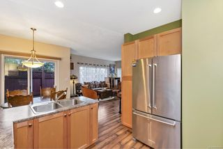 Photo 10: 118 6838 W Grant Rd in : Sk John Muir Row/Townhouse for sale (Sooke)  : MLS®# 860645