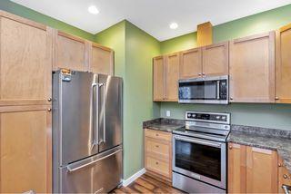 Photo 7: 118 6838 W Grant Rd in : Sk John Muir Row/Townhouse for sale (Sooke)  : MLS®# 860645