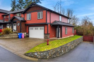 Photo 29: 118 6838 W Grant Rd in : Sk John Muir Row/Townhouse for sale (Sooke)  : MLS®# 860645
