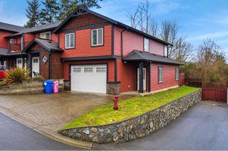 Photo 29: 118 6838 W Grant Rd in : Sk John Muir Row/Townhouse for sale (Sooke)  : MLS®# 860645
