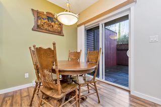 Photo 11: 118 6838 W Grant Rd in : Sk John Muir Row/Townhouse for sale (Sooke)  : MLS®# 860645