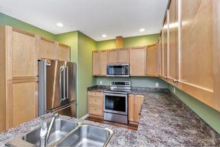 Photo 3: 118 6838 W Grant Rd in : Sk John Muir Row/Townhouse for sale (Sooke)  : MLS®# 860645