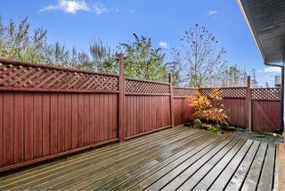Photo 5: 118 6838 W Grant Rd in : Sk John Muir Row/Townhouse for sale (Sooke)  : MLS®# 860645