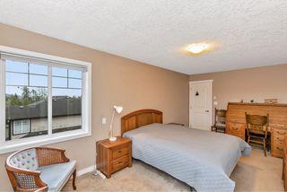 Photo 16: 118 6838 W Grant Rd in : Sk John Muir Row/Townhouse for sale (Sooke)  : MLS®# 860645