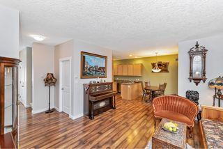 Photo 12: 118 6838 W Grant Rd in : Sk John Muir Row/Townhouse for sale (Sooke)  : MLS®# 860645