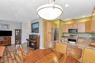 Photo 9: 118 6838 W Grant Rd in : Sk John Muir Row/Townhouse for sale (Sooke)  : MLS®# 860645