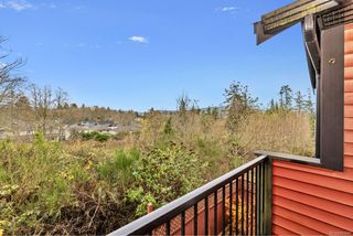 Photo 27: 118 6838 W Grant Rd in : Sk John Muir Row/Townhouse for sale (Sooke)  : MLS®# 860645
