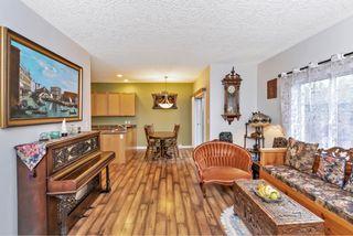 Photo 13: 118 6838 W Grant Rd in : Sk John Muir Row/Townhouse for sale (Sooke)  : MLS®# 860645