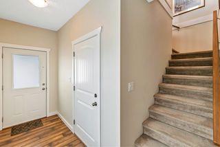 Photo 24: 118 6838 W Grant Rd in : Sk John Muir Row/Townhouse for sale (Sooke)  : MLS®# 860645