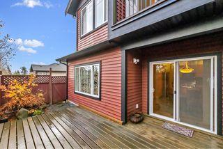 Photo 25: 118 6838 W Grant Rd in : Sk John Muir Row/Townhouse for sale (Sooke)  : MLS®# 860645