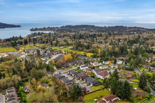 Photo 34: 118 6838 W Grant Rd in : Sk John Muir Row/Townhouse for sale (Sooke)  : MLS®# 860645