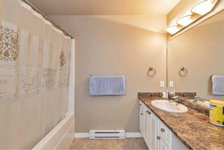 Photo 21: 118 6838 W Grant Rd in : Sk John Muir Row/Townhouse for sale (Sooke)  : MLS®# 860645