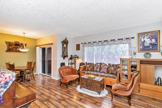 Photo 4: 118 6838 W Grant Rd in : Sk John Muir Row/Townhouse for sale (Sooke)  : MLS®# 860645