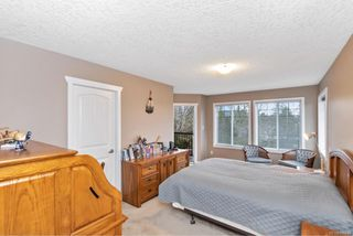 Photo 17: 118 6838 W Grant Rd in : Sk John Muir Row/Townhouse for sale (Sooke)  : MLS®# 860645