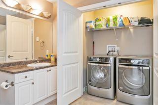 Photo 23: 118 6838 W Grant Rd in : Sk John Muir Row/Townhouse for sale (Sooke)  : MLS®# 860645
