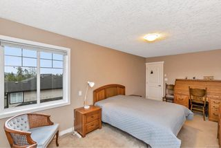 Photo 16: 118 6838 W Grant Rd in : Sk John Muir Row/Townhouse for sale (Sooke)  : MLS®# 860645