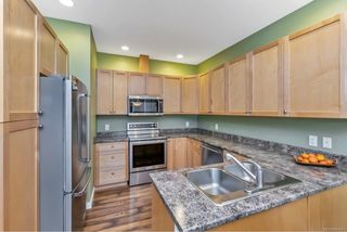 Photo 8: 118 6838 W Grant Rd in : Sk John Muir Row/Townhouse for sale (Sooke)  : MLS®# 860645