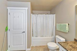 Photo 20: 118 6838 W Grant Rd in : Sk John Muir Row/Townhouse for sale (Sooke)  : MLS®# 860645