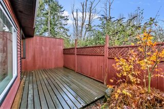 Photo 26: 118 6838 W Grant Rd in : Sk John Muir Row/Townhouse for sale (Sooke)  : MLS®# 860645