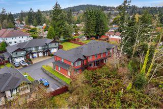 Photo 32: 118 6838 W Grant Rd in : Sk John Muir Row/Townhouse for sale (Sooke)  : MLS®# 860645