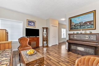 Photo 15: 118 6838 W Grant Rd in : Sk John Muir Row/Townhouse for sale (Sooke)  : MLS®# 860645