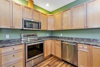 Photo 6: 118 6838 W Grant Rd in : Sk John Muir Row/Townhouse for sale (Sooke)  : MLS®# 860645