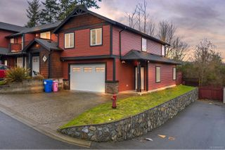 Photo 28: 118 6838 W Grant Rd in : Sk John Muir Row/Townhouse for sale (Sooke)  : MLS®# 860645