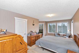 Photo 17: 118 6838 W Grant Rd in : Sk John Muir Row/Townhouse for sale (Sooke)  : MLS®# 860645