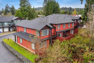 Photo 31: 118 6838 W Grant Rd in : Sk John Muir Row/Townhouse for sale (Sooke)  : MLS®# 860645