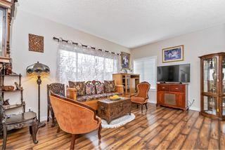 Photo 14: 118 6838 W Grant Rd in : Sk John Muir Row/Townhouse for sale (Sooke)  : MLS®# 860645