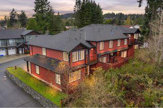 Photo 30: 118 6838 W Grant Rd in : Sk John Muir Row/Townhouse for sale (Sooke)  : MLS®# 860645