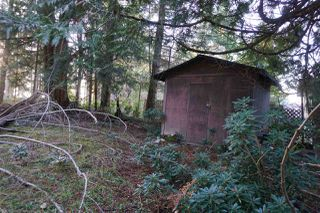 Photo 7: 240 MARINERS Way: Mayne Island Land for sale (Islands-Van. & Gulf)  : MLS®# R2520914