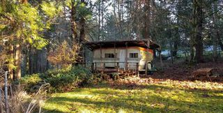 Photo 1: 240 MARINERS Way: Mayne Island Land for sale (Islands-Van. & Gulf)  : MLS®# R2520914