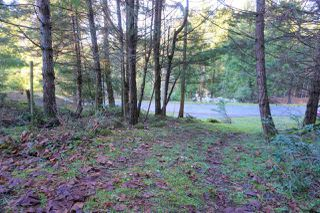 Photo 3: 240 MARINERS Way: Mayne Island Land for sale (Islands-Van. & Gulf)  : MLS®# R2520914