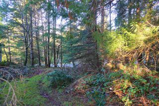 Photo 4: 240 MARINERS Way: Mayne Island Land for sale (Islands-Van. & Gulf)  : MLS®# R2520914