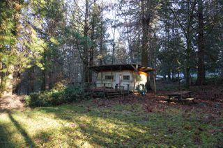 Photo 14: 240 MARINERS Way: Mayne Island Land for sale (Islands-Van. & Gulf)  : MLS®# R2520914