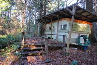 Photo 8: 240 MARINERS Way: Mayne Island Land for sale (Islands-Van. & Gulf)  : MLS®# R2520914