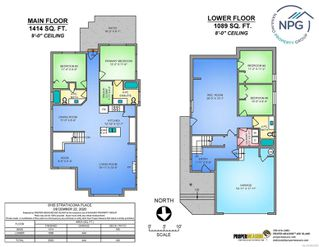 Photo 20: 6165 Strathcona Pl in : Na North Nanaimo Row/Townhouse for sale (Nanaimo)  : MLS®# 862309