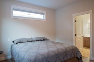 Photo 9: 6165 Strathcona Pl in : Na North Nanaimo Row/Townhouse for sale (Nanaimo)  : MLS®# 862309