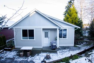 Photo 19: 6165 Strathcona Pl in : Na North Nanaimo Row/Townhouse for sale (Nanaimo)  : MLS®# 862309
