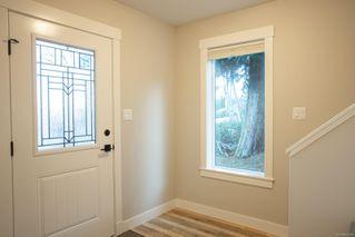 Photo 16: 6165 Strathcona Pl in : Na North Nanaimo Row/Townhouse for sale (Nanaimo)  : MLS®# 862309