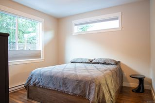 Photo 8: 6165 Strathcona Pl in : Na North Nanaimo Row/Townhouse for sale (Nanaimo)  : MLS®# 862309